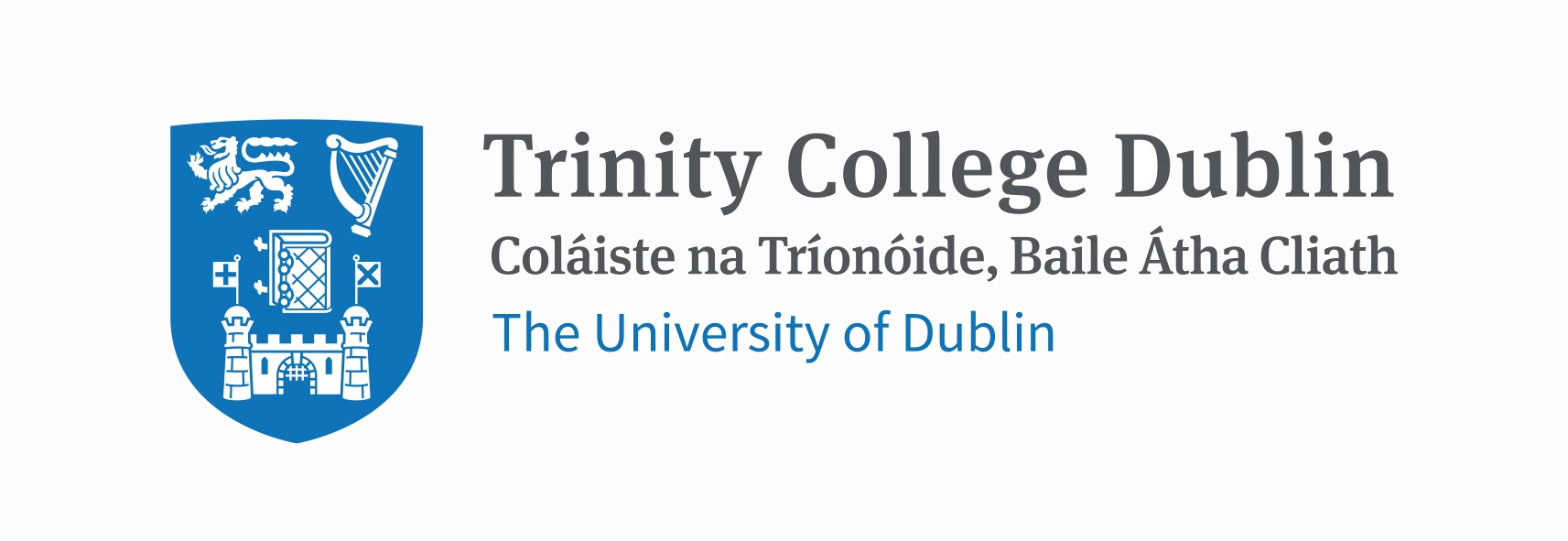 Trinity College Dublin (TCD)