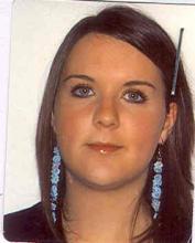 Doireann Joyce's picture