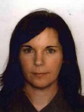 Ellen Stuart's picture