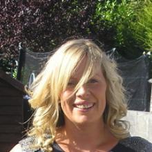 Katriona O Sullivan's picture