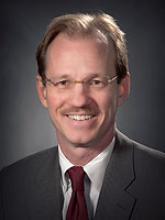 Dr Thomas Mc Ginn's picture