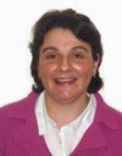 Kathleen Bennett's picture
