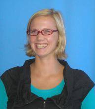 Leonie Giesen's picture