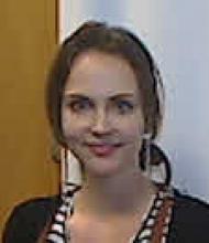 Manon Bolmer's picture