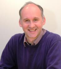 Steve Thomas's picture