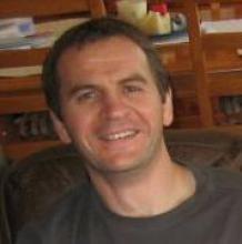 Colin McCowan's picture