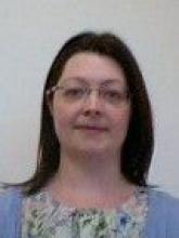 Audrey Rankin's picture