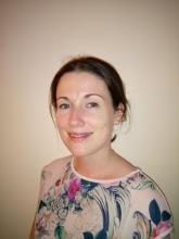 Caroline McCarthy's picture