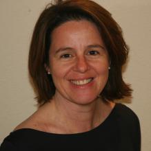 Teresa Pérez's picture