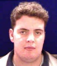 Brian Hannon's picture