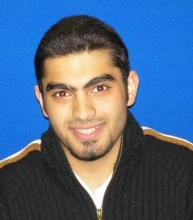 Marwan Alquanee's picture
