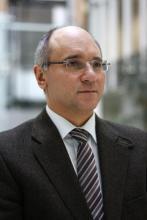 Borislav D. Dimitrov's picture
