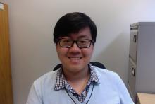 Ji Fung Yong's picture